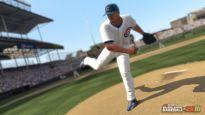 MLB 2K10 - Screenshots - Bild 20