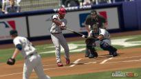 MLB 2K10 - Screenshots - Bild 24