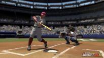 MLB 2K10 - Screenshots - Bild 1