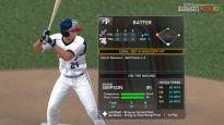 MLB 2K10 - Screenshots - Bild 7
