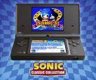 Sonic Classic Collection - Screenshots - Bild 21