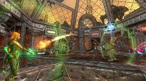 EverQuest II - Battlegrounds - Screenshots - Bild 8