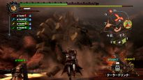 Monster Hunter 3 - Screenshots - Bild 19