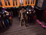 No More Heroes 2: Desperate Struggle - Screenshots - Bild 12