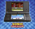 Sonic Classic Collection - Screenshots - Bild 7