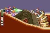Mega Man Zero Collection - Screenshots - Bild 4