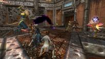 EverQuest II - Battlegrounds - Screenshots - Bild 9