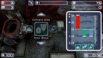 Savage Moon: The Hera Campaign - Screenshots - Bild 2