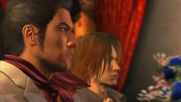 Yakuza 3 - Screenshots - Bild 5