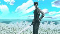 No More Heroes 2: Desperate Struggle - Screenshots - Bild 9
