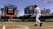 MLB 2K10 - Screenshots - Bild 23