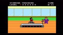No More Heroes 2: Desperate Struggle - Screenshots - Bild 18