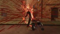 No More Heroes 2: Desperate Struggle - Screenshots - Bild 8