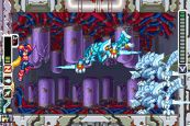 Mega Man Zero Collection - Screenshots - Bild 12