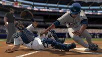 MLB 2K10 - Screenshots - Bild 3