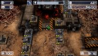 Savage Moon: The Hera Campaign - Screenshots - Bild 4