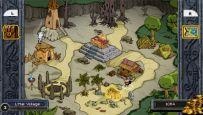 Puzzle Chronicles - Screenshots - Bild 3