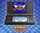 Sonic Classic Collection - Screenshots - Bild 26