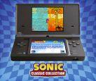 Sonic Classic Collection - Screenshots - Bild 14