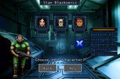 Doom II RPG - Screenshots - Bild 2