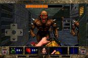 Doom II RPG - Screenshots - Bild 1