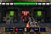 Doom II RPG - Screenshots - Bild 3
