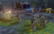 Warhammer 40.000: Dawn of War II - Chaos Rising - Screenshots - Bild 4