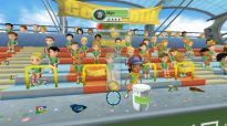 Fussball Fan Party - Screenshots - Bild 13