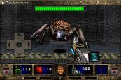 Doom II RPG - Screenshots - Bild 5