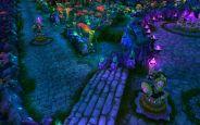 League of Legends - Screenshots - Bild 7