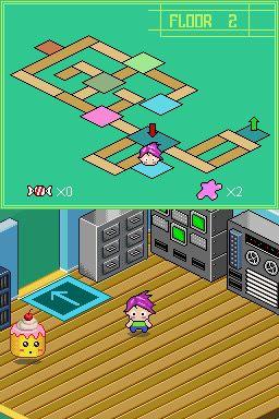 CandyGeist - Screenshots - Bild 11
