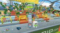 Fussball Fan Party - Screenshots - Bild 12