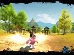Loong: The Power of the Dragon - Screenshots - Bild 3