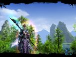 Loong: The Power of the Dragon - Screenshots - Bild 1