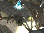 Chronostorm - Screenshots - Bild 6