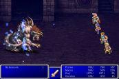 Final Fantasy II - Screenshots - Bild 3