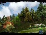 Loong: The Power of the Dragon - Screenshots - Bild 4