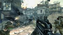 Call of Duty: Modern Warfare 2 - DLC: Stimulus Package - Screenshots - Bild 2