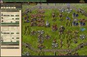 Lord of Ultima - Screenshots - Bild 6