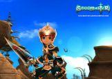 Soul Master - Screenshots - Bild 4