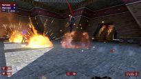 Serious Sam HD: The Second Encounter - Screenshots - Bild 1