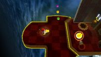 Super Mario Galaxy 2 - Screenshots - Bild 3