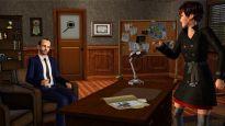 Die Sims 3: Traumkarrieren - Screenshots - Bild 1
