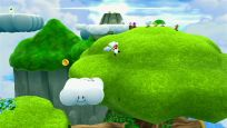 Super Mario Galaxy 2 - Screenshots - Bild 22