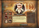 Cultures Online - Screenshots - Bild 3