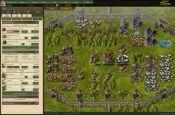 Lord of Ultima - Screenshots - Bild 3