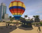 Tropico 3: Absolute Power - Screenshots - Bild 5