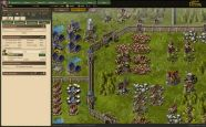 Lord of Ultima - Screenshots - Bild 1