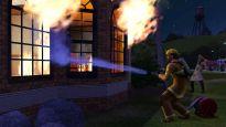 Die Sims 3: Traumkarrieren - Screenshots - Bild 3