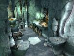 Die Legende von Aang - Screenshots - Bild 16